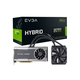 EVGA GeForce GTX 1070 FTW HYBRID GAMING, 8GB GDDR5, RGB LED, All-In-One Watercooling with 10CM FAN, 10 Power Phases, Double BIOS, DX12 OSD Support (PXOC) 08G-P4-6278-KR