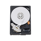 "WD RE3 WD5002ABYS 500 GB 3.5"" Internal Hard Drive - SATA - 7200rpm - 16 MB Buffer - Hot Swappable - Bulk"