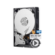 "WD AV-GP WD30EURX 3 TB 3.5"" Internal Hard Drive - SATA - 64 MB Buffer - 1 Pack"