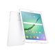 "Samsung Galaxy Tab S2 SM-T813 32 GB Tablet - 9.7"" - Wireless LAN Octa-core (8 Core) 1.80 GHz - White - 3 GB RAM - Android 6.0 Marshmallow - Slate - 2048 x 1536 Multi-touch Screen 4:3 Display"