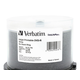 Verbatim DVD-R 4.7GB 16X DataLifePlus White Inkjet Printable - 50pk Spindle - TAA Compliant - 4.7GB - 50pk Spindle