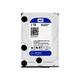 """WD Blue WD30EZRZ-20PK 3 TB 3.5"""" Internal Hard Drive - SATA - 5400rpm - 64 MB Buffer - 20 Pack"""