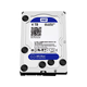 "WD Blue WD40EZRZ-20PK 4 TB 3.5"" Internal Hard Drive - SATA - 5400rpm - 64 MB Buffer - 20 Pack"