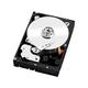 """WD Red Pro WD2001FFSX 2 TB 3.5"""" Internal Hard Drive - SATA - 7200rpm - 64 MB Buffer"""