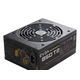 EVGA SuperNOVA 850 T2 Power Supply - ATX12V/EPS12V - 120 V AC, 230 V AC Input Voltage - 3.3 V DC, 5 V DC, 12 V DC, -12 V DC, 5 V DC Output Voltage - 1 Fans - Internal - Modular - ATI CrossFire Support