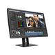 "HP DreamColor Z32x 31.5"" LED LCD Monitor - 16:9 - 8 ms - Adjustable Display Angle - 3840 x 2160 - 1.07 Billion Colors - 300 Nit - 5,000,000:1 - 4K UHD - HDMI - DisplayPort - USB - Black"