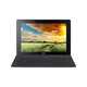 """Acer Aspire SW3-013-185Z 10.1"""" Touchscreen LED (In-plane Switching (IPS) Technology) 2 in 1 Netbook - Intel Atom Z3735F Quad-core (4 Core) 1.33 GHz - Hybrid - 2 GB DDR3L SDRAM RAM"""
