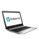 "HP ProBook 430 G3 13.3"" Notebook - Intel Core i5 (6th Gen) i5-6200U Dual-core (2 Core) 2.30 GHz - 4 GB DDR4 SDRAM RAM - 128 GB SSD - Intel HD Graphics 520 DDR4 SDRAM"