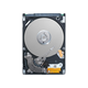 "Seagate - Momentus 7200.4 ST9500420AS 500 GB 2.5"" Hard Drive - SATA - 7200rpm - 16 MB Buffer - Hot Swappable - Plug-in Module"
