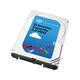 """Seagate ST2000NX0433 2 TB 2.5"""" Internal Hard Drive - SAS - 7200rpm - 128 MB Buffer"""