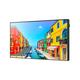 """Samsung OM46D-W Digital Signage Display - 46"""" LCD - ARM Cortex A9 1 GHz - 1.50 GB DDR3 SDRAM - 1920 x 1080 - LED - 2500 Nit - 1080p - HDMI - USB - DVI - Serial - Wireless LAN - Ethernet"""