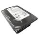 """Seagate Pipeline HD HD.2 ST3250412CS 250 GB 3.5"""" Internal Hard Drive - SATA - 5900rpm - 16 MB Buffer - OEM"""