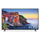 VIZIO SmartCast E60-E3 - LED - 2160p - with Chromecast Built-in - 4K Ultra HD Home Theater Display - Black