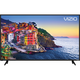 "VIZIO E65-E1 65"" - LED - 2160p - Chromecast Built-in - 4K Ultra HD Home Theater Display - Black"