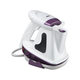 Conair ExtremeSteam Portable Tabletop Fabric Steamer - 1.56 quart Capacity