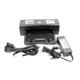 Hewlett Packard HP A7E33AV#ABA 90W Docking Station