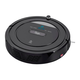 Strata Home by Monoprice Smartvac 2.0 High Suction Self-Docking Self-Charging Robotic Vacuum Cleaner & Mopper with Drop-Sensing Technology and HEPA Style Filter for Pet Fur and Allergens (Open Box)