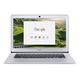 "Acer Chromebook 14 CB3-431-C5FM 14"" Full HD - Intel Celeron N3160 (Quad-core) - Full HD 16:9 IPS - 4GB LPDDR3 - 32GB Flash Memory - Chrome OS (Open Box)"