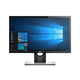 "DELL E2216HVM 21.5"" Full HD Widescreen LED/LCD Monitor with Tilt Capability (Open Box)"