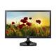 "LG 24M47H-P HDMI/VGA 24"" 1080p Widescreen LED LCD Desktop Monitor w/HDCP Support (Open Box)"
