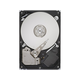 "Seagate Barracuda ES.2 ST3750330NS 750 GB 3.5"" Internal Hard Drive - SATA - 7200rpm - 32 MB Buffer - Hot Swappable"