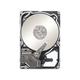"Seagate Savvio 10K.3 ST9300603SS 300 GB 2.5"" Internal Hard Drive - SAS - 10000rpm - 16 MB Buffer - Hot Swappable"