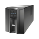APC Smart-UPS SMT1500I 1500 VA Tower UPS - International Version - 1500 VA/980 W - 230 V AC - 7 Minute - Tower - 7 Minute