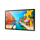 "Samsung OH46D - OH-D Series 46"" High Brightness Display for Business - 46"" LCD Cortex A9 1 GHz - 1.50 GB - 1920 x 1080 - LED - 3000 Nit - 1080p - HDMI - USB - SerialEthernet"