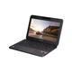 "Lenovo N21 11.6"" Chromebook Intel Celeron N2840 (2.16 GHz) 2 GB Memory 16 GB SSD Chrome OS (Open Box)"