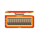 Panasonic LR6PA/24B General Purpose Battery - AA - Alkaline - 24 / Pack