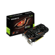 Gigabyte GeForce GTX 1060 Windforce OC 3GB GDDR5 Graphics Card (GV-N1060WF2OC-3GD)