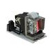 Optoma Projector Lamp - 240 W Projector Lamp - P-VIP