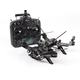 Walkera Runner 250  Racing Quadcopter Drone - *NO CAMERA* Basic 1 Kit Ready to Fly * UPDATED version * (Open Box)