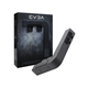 EVGA PowerLink, Support ALL NVIDIA Founders Edition & ALL EVGA GeForce GTX 1080 Ti/1080/1070/1060 600-PL-2816-LR