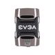 EVGA PRO SLI Bridge HB, 1 Slot Spacing (100-2W-0026-LR)
