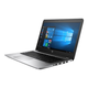 "HP mt20 Mobile Thin Client DC Celeron 3865U 1.8GHz 4GB 128GB SSD ac BT TPM 14"" LED ThinPro64 - 1BS87UT#ABA"
