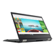 "Lenovo TopSeller ThinkPad Yoga 370 Core i5-7300U 2.6GHz 8GB 256GB O2 ac BT FR Pen 13.3"" FHD MT W10P64 - 20JH002AUS"