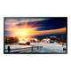 "Samsung 55"" OHF Full HD LED Outdoor Display, Black"