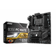 MSI B350 PC MATE AM4 AMD B350 SATA 6Gb/s USB 3.1 HDMI ATX AMD Motherboard