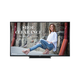 "Sharp 90"" PN-LE901 Full HD Commercial TV"