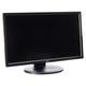 """LG Electronics 22MB35PY-I IPS Professional 21.5"""" Screen LED-Lit Monitor"""