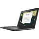 "Dell Chromebook D44PV 3180 Non Touch Celeron N3060 2GB 16GB 11.6"" - D44PV"