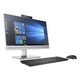 "HP 23.8"" EliteOne 800 G3 Multi-Touch All-in-One Desktop Computer - 1JF75UT#ABA"