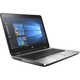 "HP ProBook 640 G3 - 14"" - Core i5 7200U - 4 GB RAM - 500 GB HDD - 1BS08UT#ABA"
