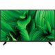 """Vizio D48F-E0 48"""" 1080p 120Hz Full-Array LED Smart HDTV"""