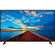 "Vizio E43-E2 43"" LED - 2160p - Chromecast Built-in - 4K Ultra HD Home Theater Display - Black"