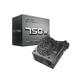 EVGA 100-N1-0750-L1 750W ATX12V / EPS12V Power Supply
