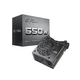 EVGA 650 N1, 650W, 2 Year Warranty, Power Supply 100-N1-0650-L1