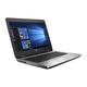 "HP ProBook 655 G3 - 15.6"" - A10 PRO-8730B - 8 GB RAM - 500 GB HDD - 1GE52UT#ABA"