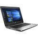 HP ProBook 650 G3 2.5GHz Core i5 15.6in display